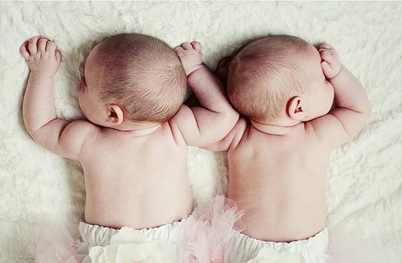 Tüp Bebek Tedavisinin Yan Etkileri