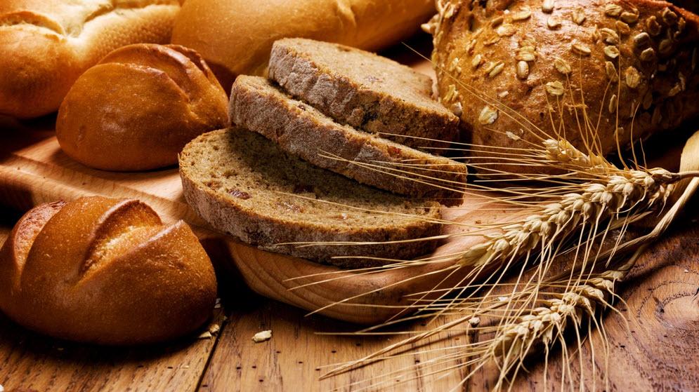 Ekmeği Bayatlamadan Nasıl Saklarım?