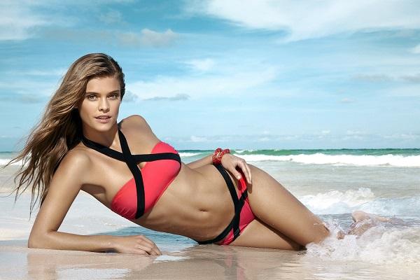 Kısa Sürede Bikini Vücuduna Sahip Olun