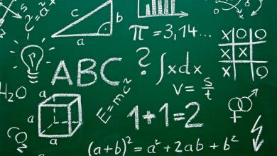 Matematikte Başarılı Olmanın 5 Yolu Nedir?